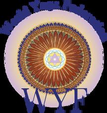 World Yoga Federation