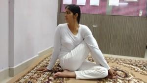 Yoga Classes in bangalore-NLITN