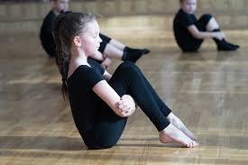 yoga classes in kaggadasapura cv raman nagar bangalore for kids